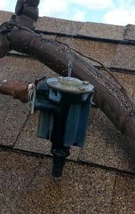 fp45 190x300 Solar water heater service Winter Haven